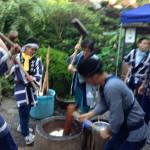 ひかげ祭り16