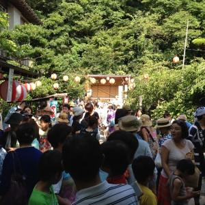 ひかげ祭り2
